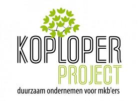Koploperproject