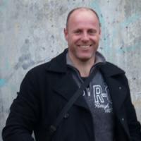 Gertjan Miedema, Directeur – GJFM Excellent Software