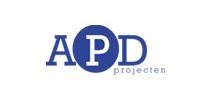 APD Projecten