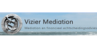 Vizier Mediation