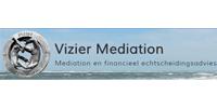 Vizier Mediation