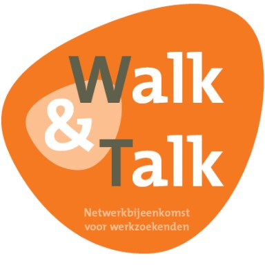 Vizier Friesland gastspreker bij Walk & Talk